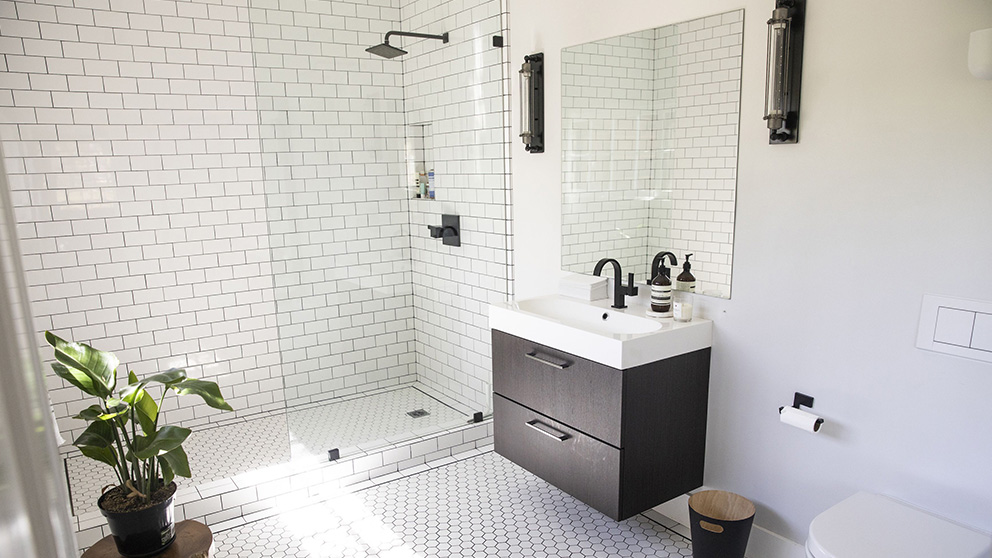 Premier Bathrooms Yorkshire Competitions