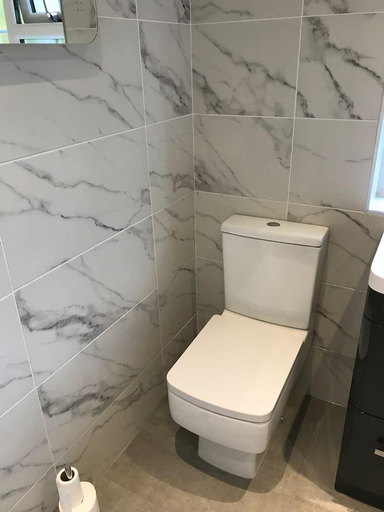 Premier Bathrooms Yorkshire Recent Work 12