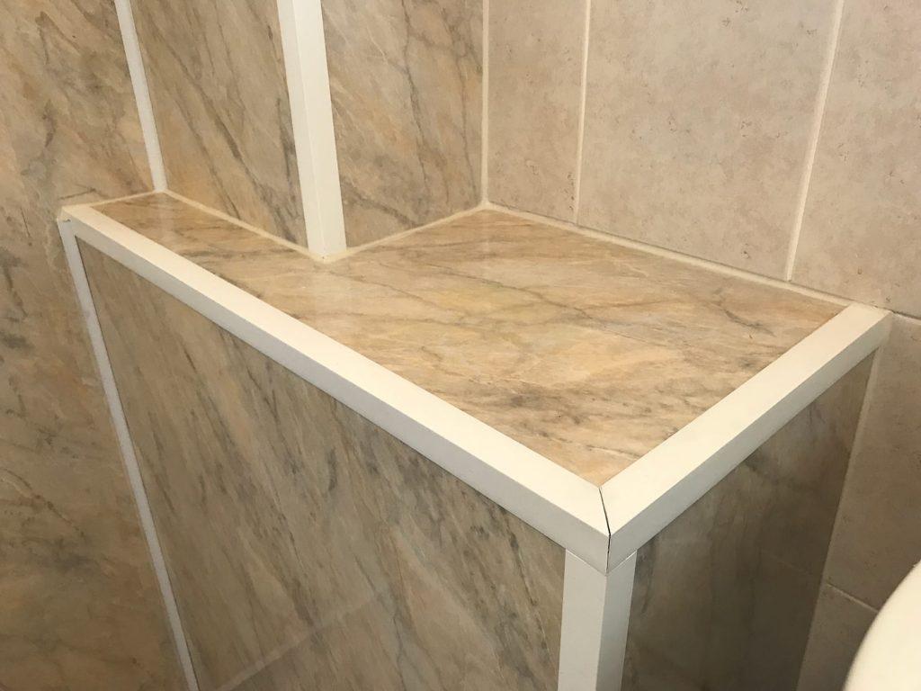 Premier Bathrooms Yorkshire Recent Work 13