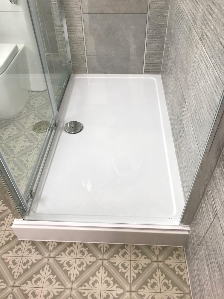 Premier Bathrooms Yorkshire Recent Work 15