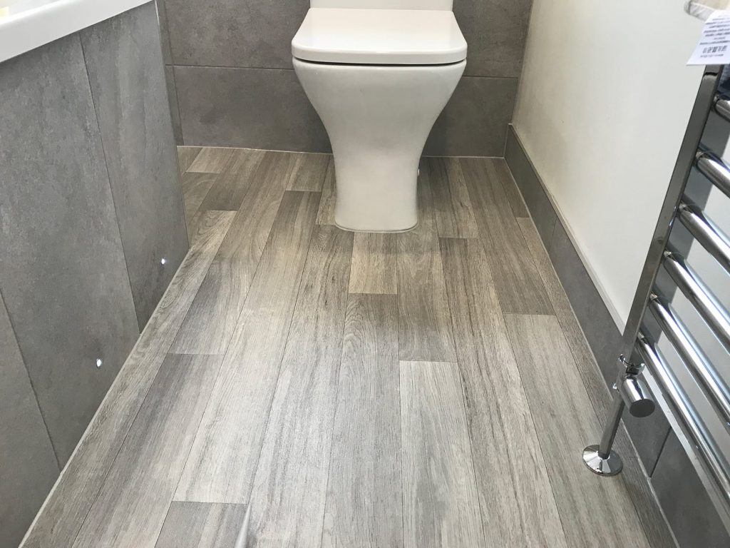 Premier Bathrooms Yorkshire Recent Work 16