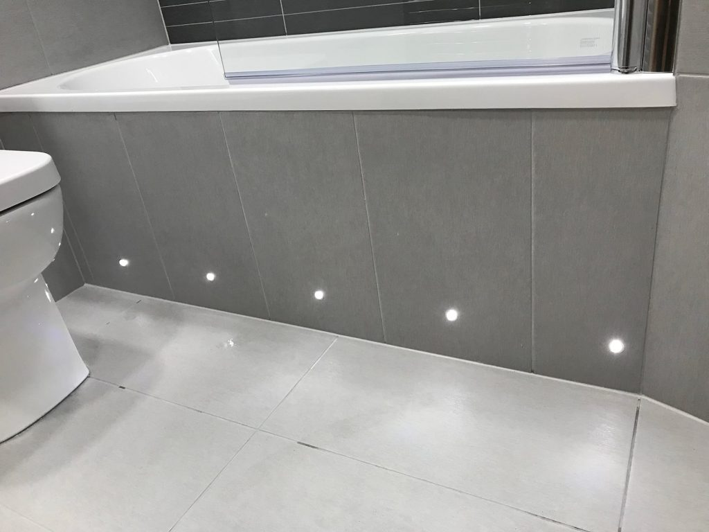 Premier Bathrooms Yorkshire Recent Work 7