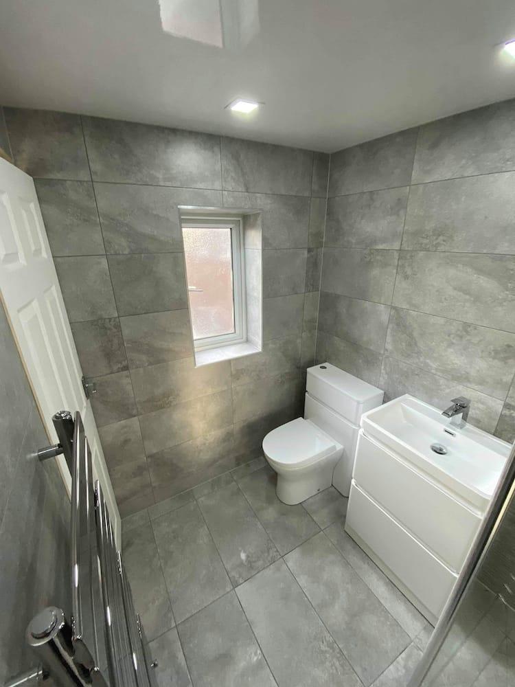 Premier Bathrooms Yorkshire Recent Work 9
