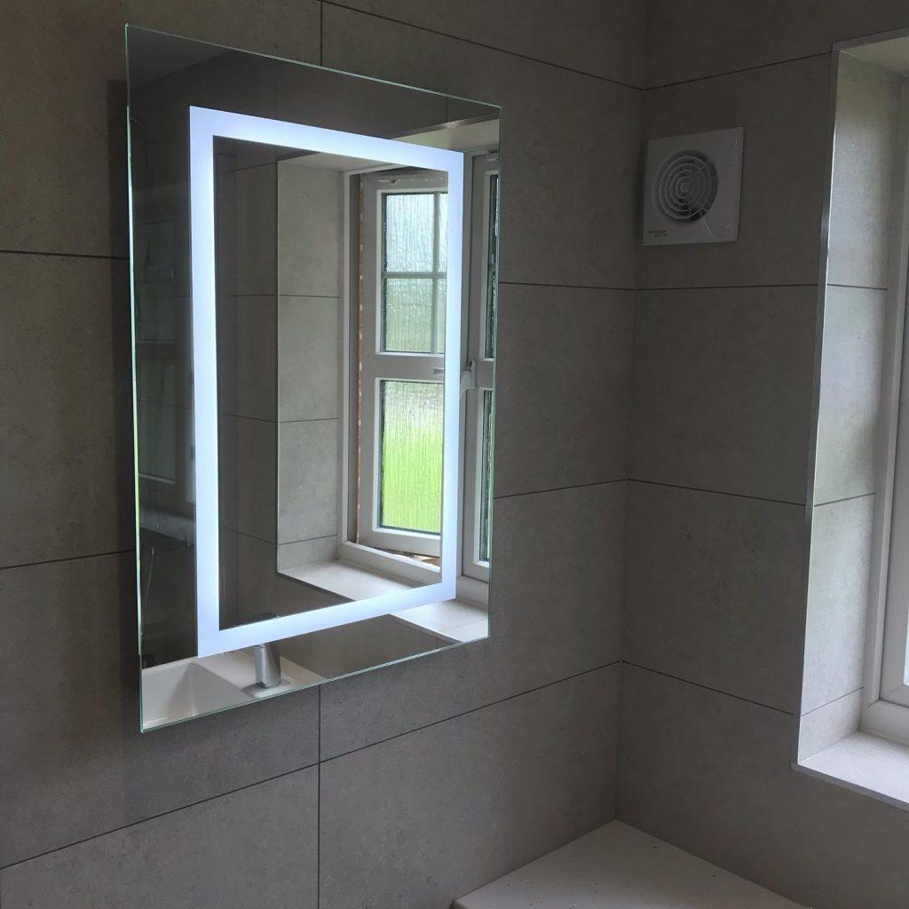 Premier Bathrooms Yorkshire Recent Work Gallery 17