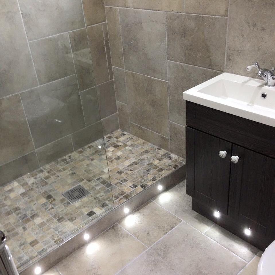 Premier Bathrooms Yorkshire Recent Work Gallery 2