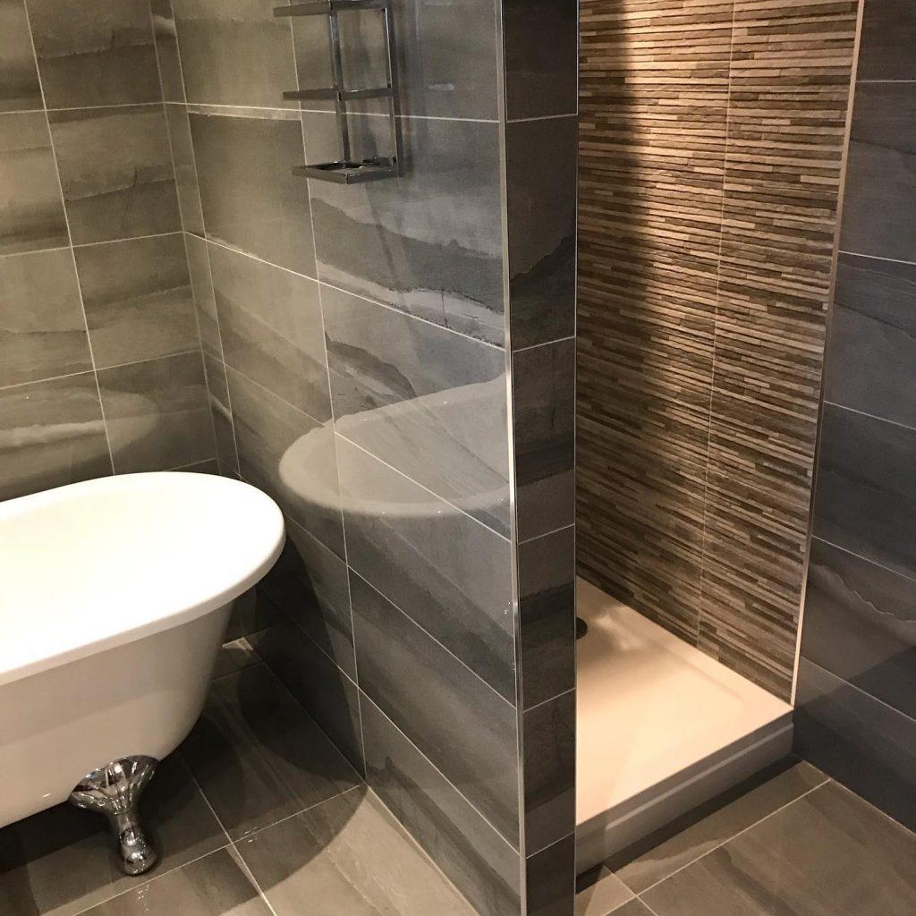 Premier Bathrooms Yorkshire Recent Work Gallery 20