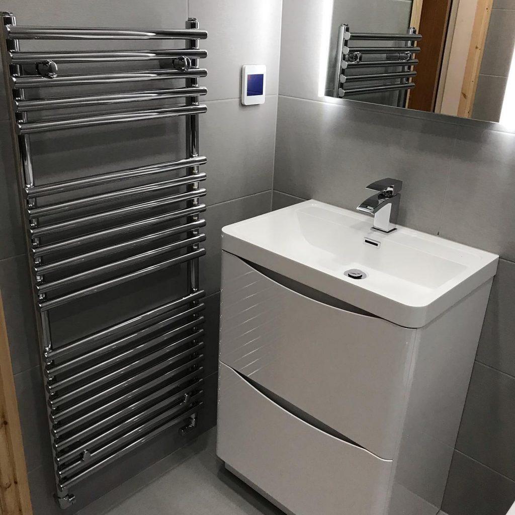 Premier Bathrooms Yorkshire Recent Work Gallery 23