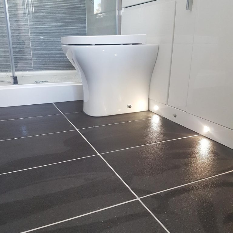 Premier Bathrooms Yorkshire Recent Work Gallery 24