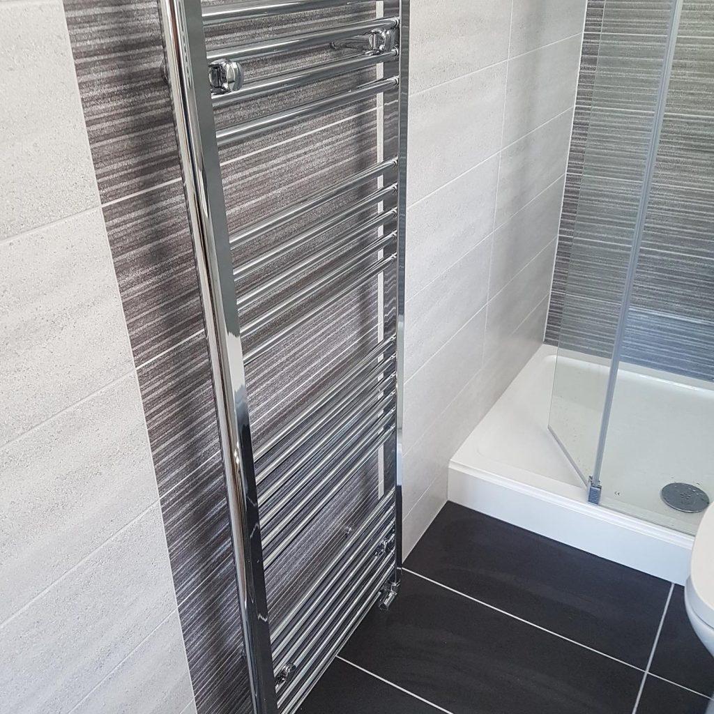 Premier Bathrooms Yorkshire Recent Work Gallery 25