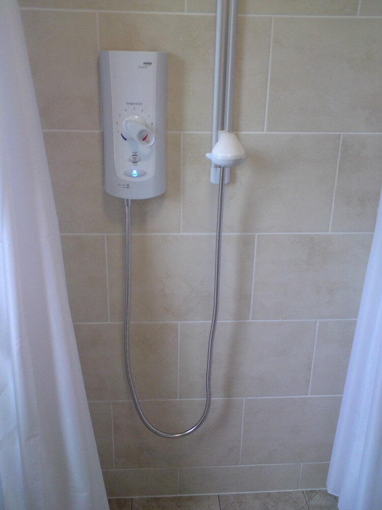 disabled bathroom installers 1