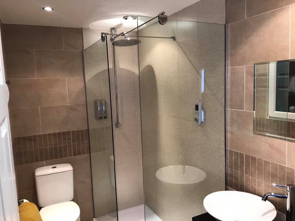 disabled bathroom installers 2