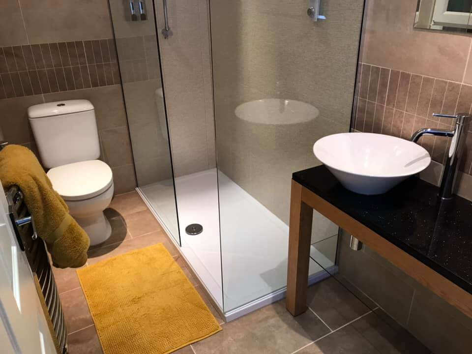 disabled bathroom installers 3