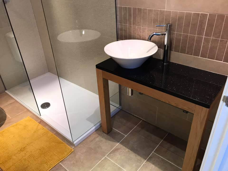 disabled bathroom installers 4