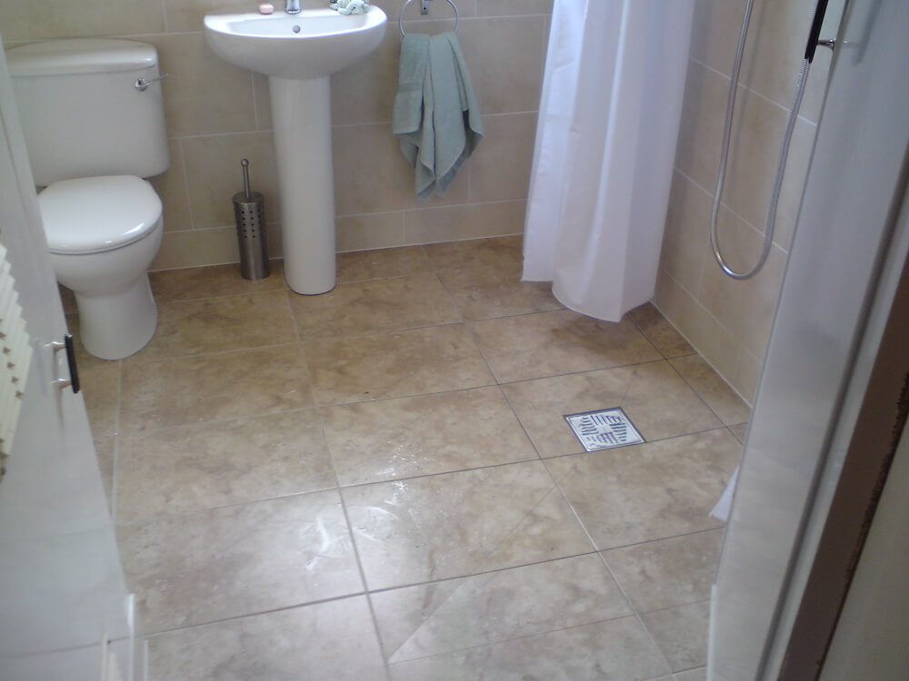 disabled bathroom installers 5