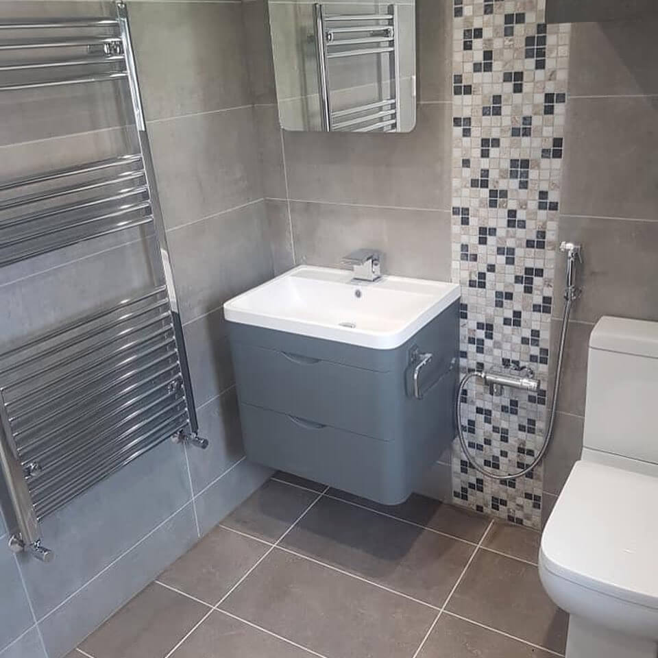 mobility bathroom installers 1