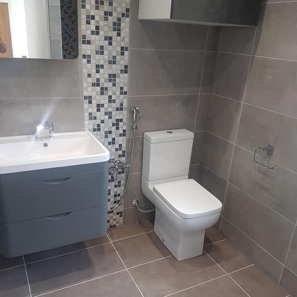 mobility bathroom installers 2