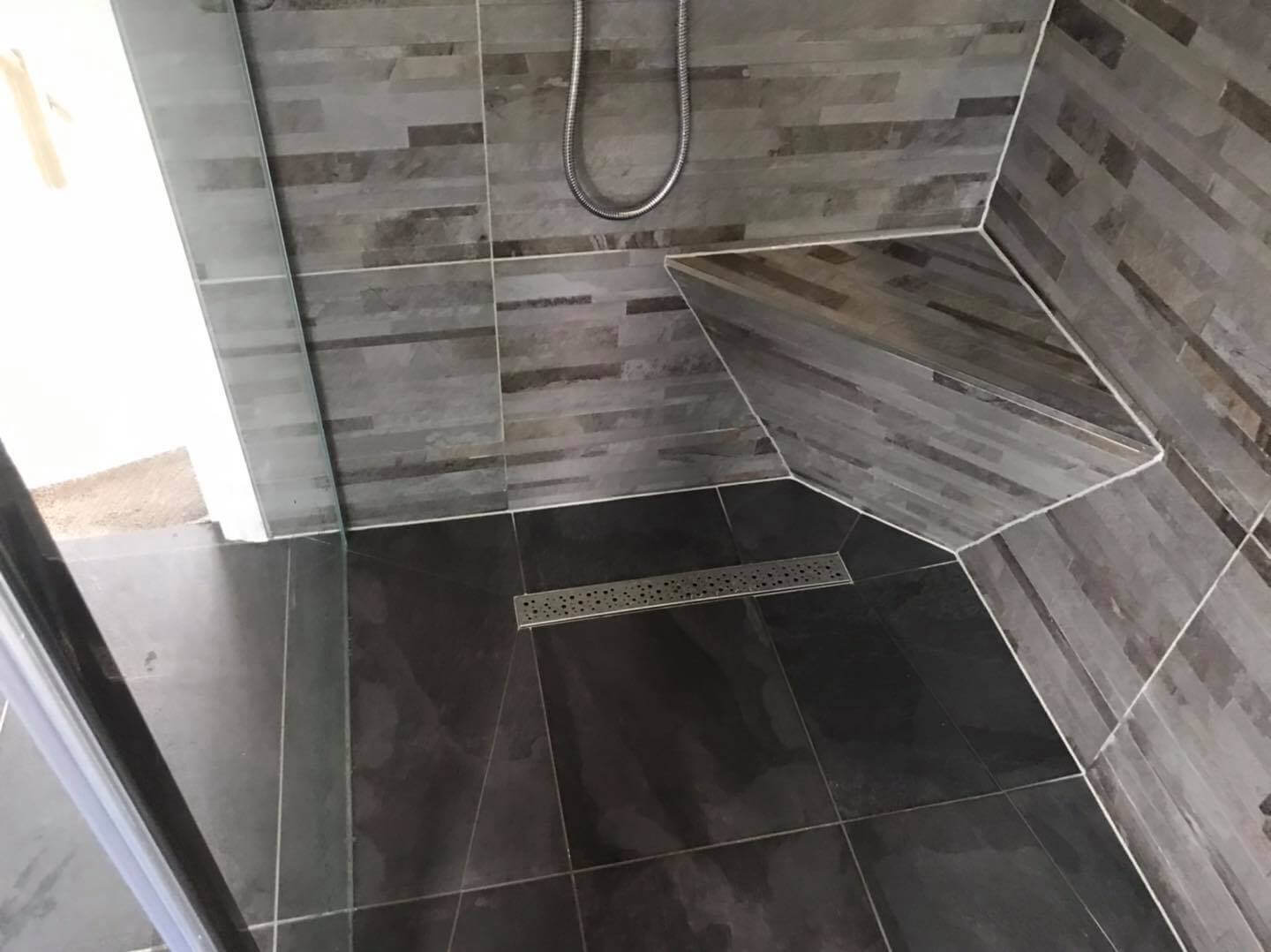 mobility bathroom installers 6