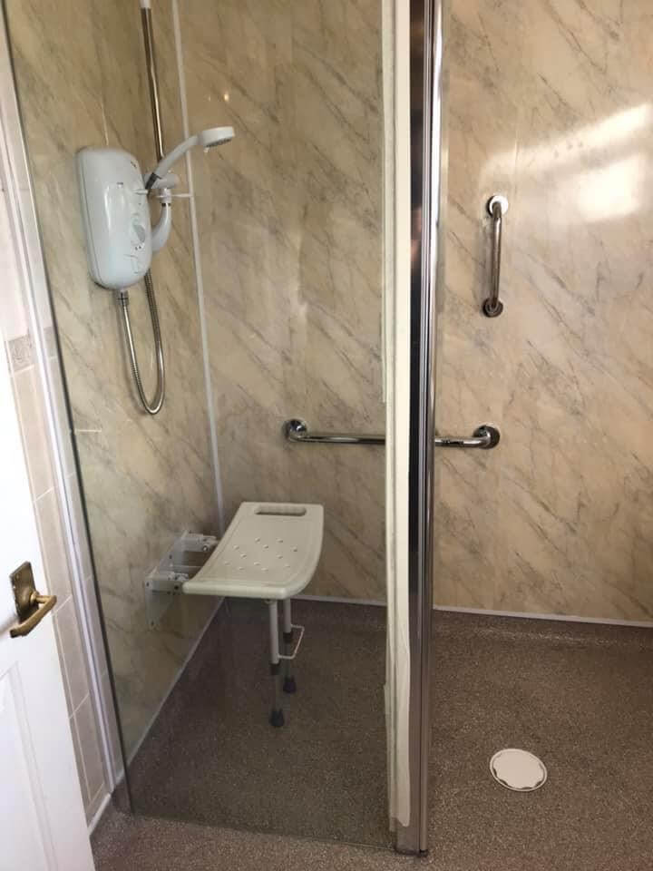 mobility bathroom installers 9